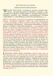 Z Deklaracji Stanów Zgromadzonych, oblatowanej jednocześnie z Ustawą Rządową dnia 5 maja 1791 roku